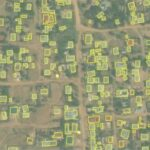 Satellite Images for Decision Making