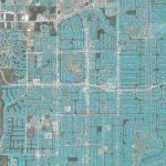 Data geoespacial aplicada al mercado inmobiliario