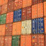 Usos y aplicaciones: Modelo de flujos económicos en la distribución de productos