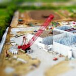 What is Geo-Construction?