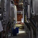 Predictive models for the manufacturing industry