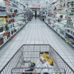 Big Data to Understand Consumers