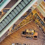 Predictive Models Applied to the Retail Sector