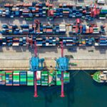 Big Data Applications in the Port and Maritime Industry