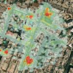 POS Analytics based on Big Data