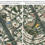 McDonald's Vs. Burger King: Foot traffic Analysis