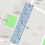 Location Analytics in the Real Estate Market