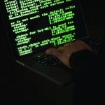 Big Data for Fraud Prevention