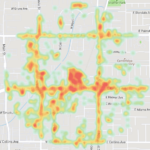 How to Use Transportation Analytics and its benefits